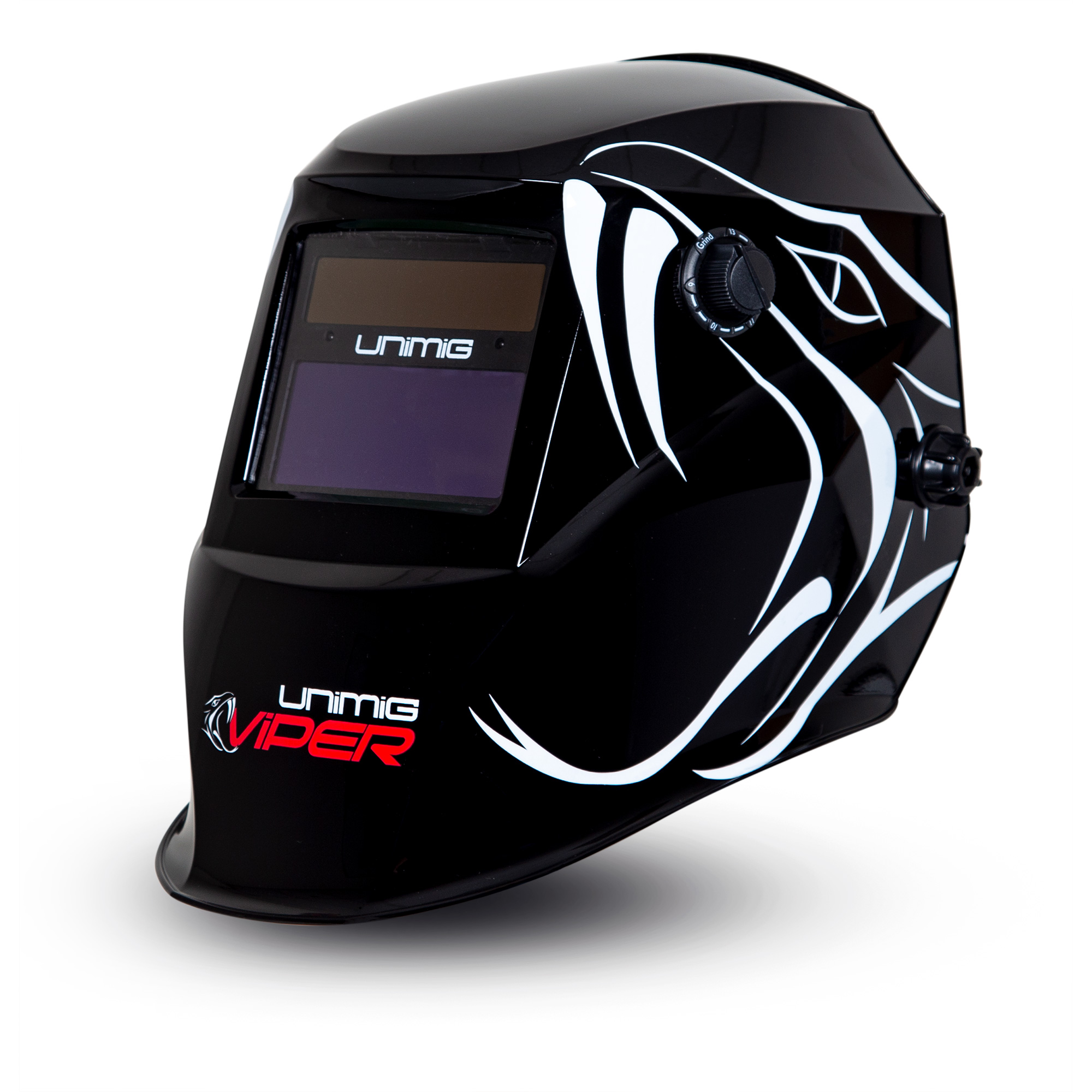 VIPER-Welding-Helmet-Right-View-UMVWH